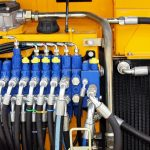 Major Benefits of Buying Hydraulic Motor Repair Kits